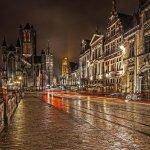 TOP 10: lankytinos vietos Belgijoje