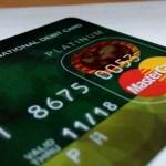 Finansinius nusikaltimus vykdę lietuviai užsienyje nepasislėps nuo teisingumo