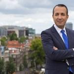 """""""Beste Amsterdammers"""": vietos taryba nepaiso lyčių"""