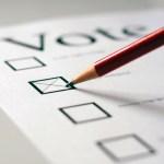 Nyderlandai gyventojų užsienyje labui išbandys internetinį balsavimą