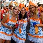 18 įdomių faktų apie Nyderlandus
