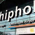 Daugumoje Olandijos oro uostų didėja mokesčiai už automobilių statymą, brangiausia ši paslauga – Šipolyje