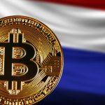 Olandija Bitcoin'ą pripažino teisėtu turtu