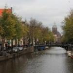 """Kuo traukia Amsterdamas? Kodėl verta apsistoti """"Ibis Amsterdam Airport"""" viešbutyje?"""
