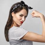 5 patarimai, kaip labiau pasitikėti savimi kalbant olandiškai