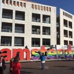 """Savo būstine po """"Brexito"""" renkasi Amsterdamą didžiausia Europoje vertybinių popierių biržos bendrovė"""