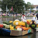 Top 11: nemokami renginiai Nyderlanduose emigrantams