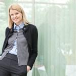 Lietuvos ir Nyderlandų mokslininkai nustatė, kaip stresas veikia maisto gaminių pasirinkimą