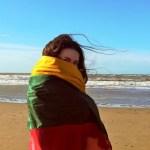 Dešimt mėnesių tarp Nyderlandų benamių prabuvusi lietuvė išmoko klausytis