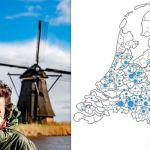 Devintas koronaviruso atvejis nustatytas panevėžiečiui, grįžusiam iš Nyderlandų