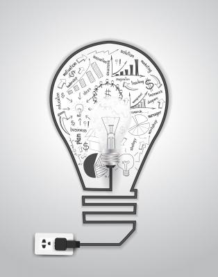 50 new Tools Democratixing Data & Visualization