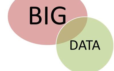 "Big Data doesn't have to be so ""big"" after all"