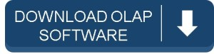 Free OLAP Business Intelligence Software