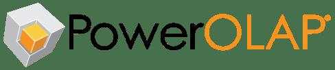 PowerOLAP-V16