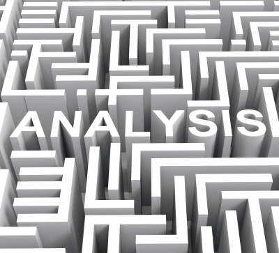 Analysis Image