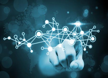 it-data-management-future-trends