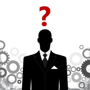 Two questions to ask about your BI project