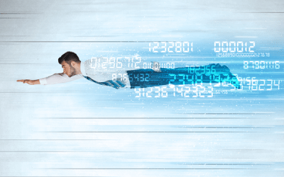 Fast Data: How to Gain Insights from Big Data