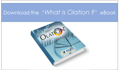 Olation_book CTA