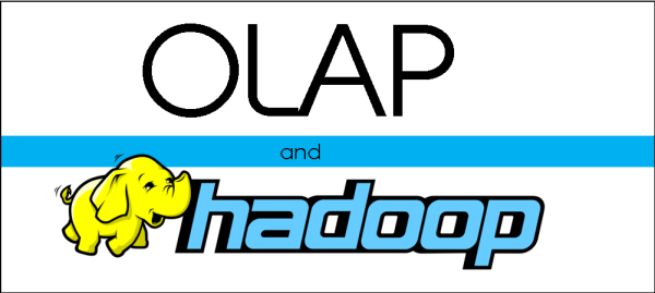 olap-and-hadoop