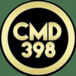 CMD398 Slot Bonus 200% Member Baru Terbaik