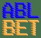 Situs Judi Slot Online Terpercaya 2020   Agen Judi Casino Terbaik ABLBET