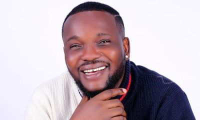 Yomi Fabiyi: Good and Bad About The Yoruba Nollywood Actor and Why He's Trending On Social Media