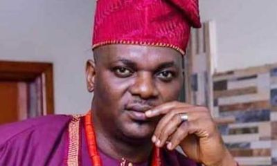 Kill Kogi's Commissioner,