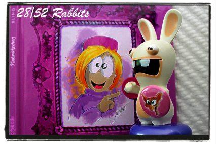 rabbit28