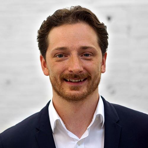 Daniel Koburger