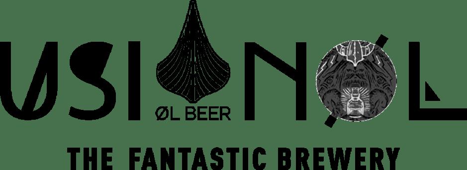 ØL Beer - USINØL