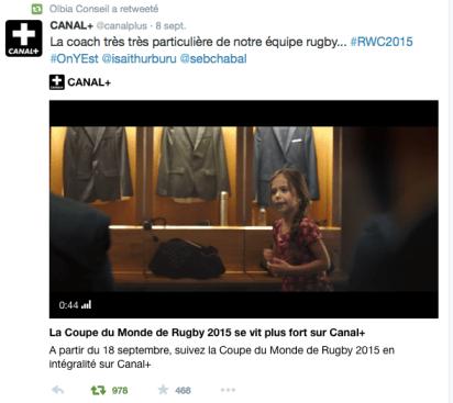 Capture d'écran 2015-09-11 à 18.11.19