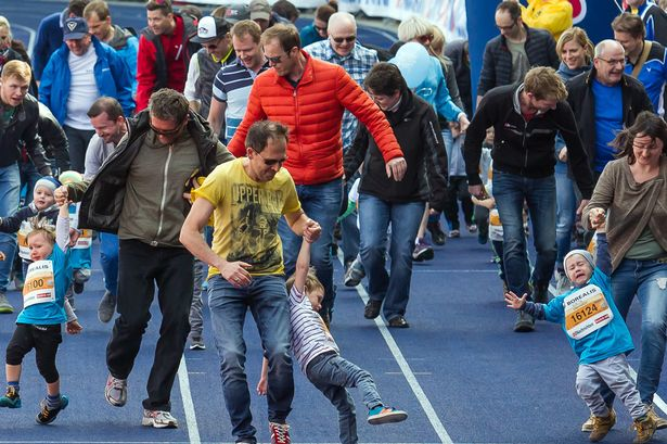 PAY-Junior-Marathon-in-Linz-Austria.jpg