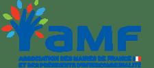logo_amf2011.png