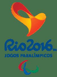 Logo_JO_d'été_-_Rio_2016_(Paralympiques).png