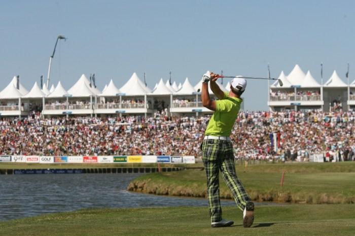 Alstom-Open-de-France-golf.jpg