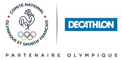 decathlon-partenaire-olympique-cnosf-jo