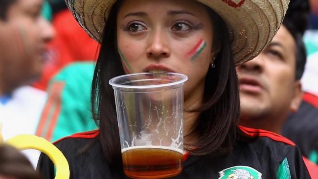 biere-coupe-du-monde-e1392991499709.jpg