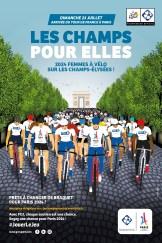 Les_Champs_pour_Elles___Affiche_.jpg