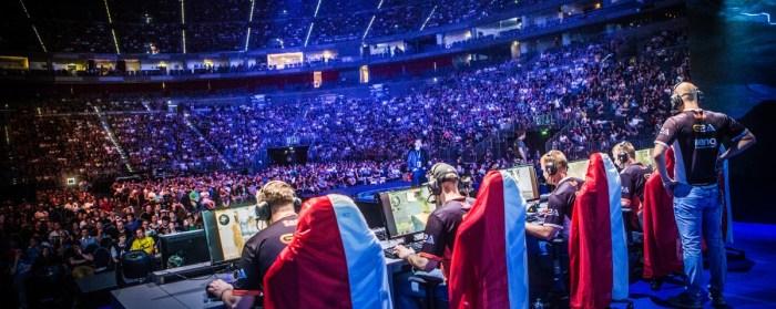 Finale_LCS_E-sport