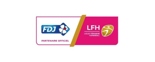 FDJ-LFH.jpg