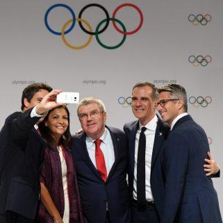 selfie-paris-2024-Jeux-olympiques-LA-2028-CIO-e1505392411423.jpg
