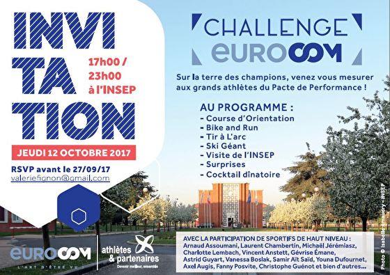 Challenge_Eurocom.jpg