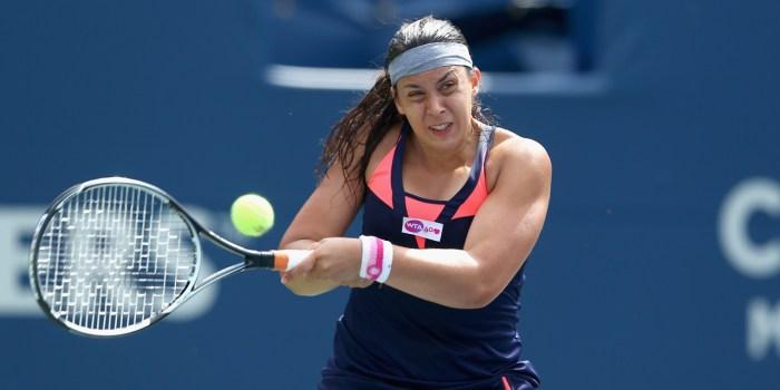 Tennis-Marion-Bartoli-doit-elle-revenir.jpg
