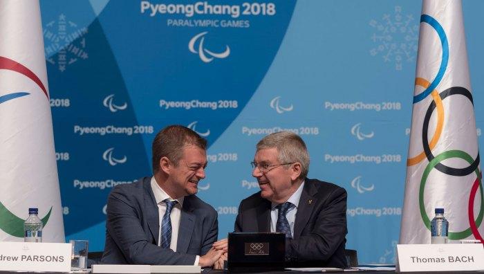 2018-03-10-IOC-IPC-thumbnail-2.jpg