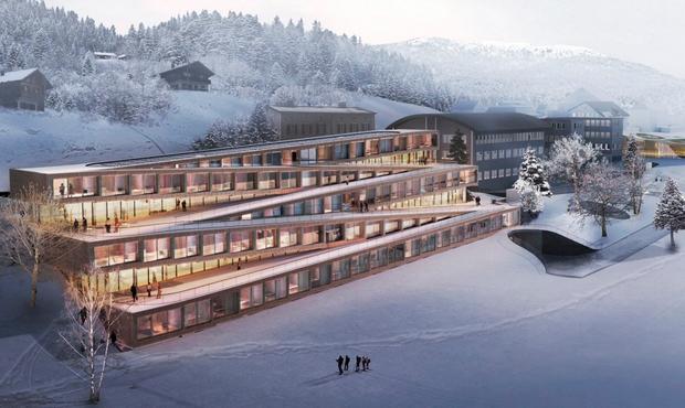 un_hotel_suisse_avec_une_piste_de_ski_comme_toit.jpg