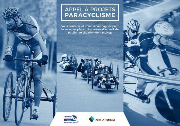 carrousel-paracyclisme-appel-a-projet.jpg