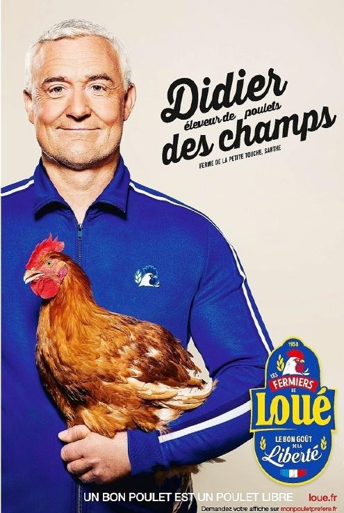 Pub-Loué-Didier-Deschamps