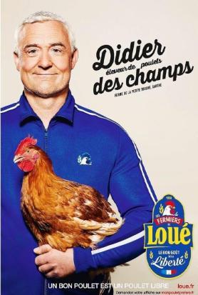 Pub-Loué-Didier-Deschamps