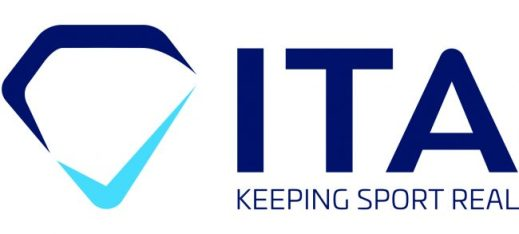 The-ITA-has-logo-unveiled-a-new-logo-and-slogan-following-its-Foundation-Board-meeting-e1530101110722.jpg
